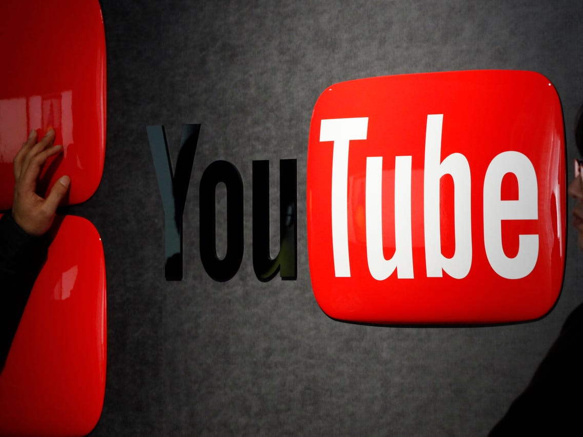 best youtube view bot free